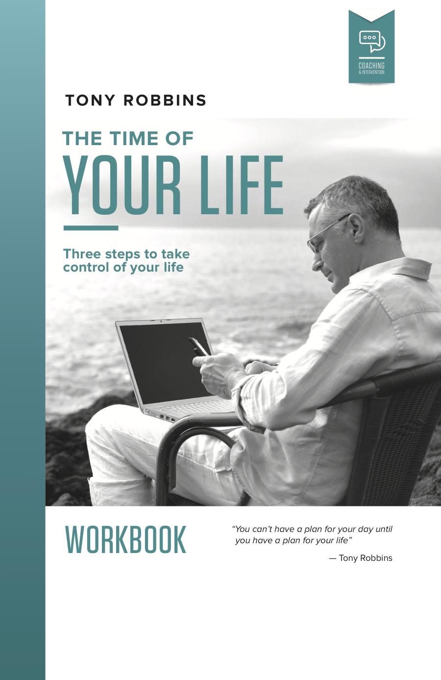 Rapid Planning Method, Life Pl...